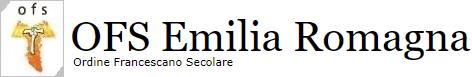OFS Emilia-Romagna Logo